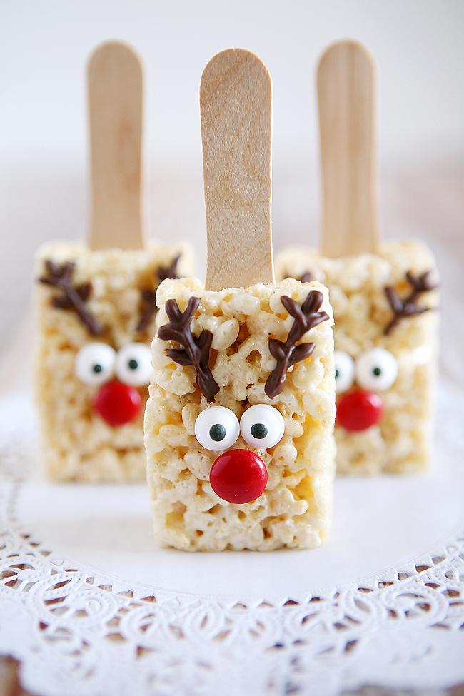 reindeer-rice-krispy-treats