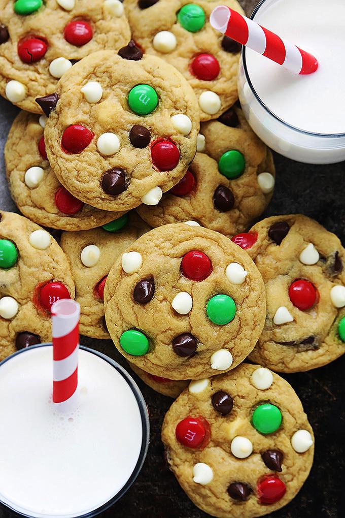 santas-cookies-72