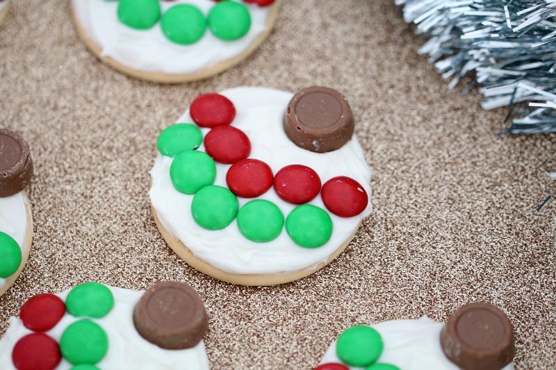 christmas-bauble-cookies-6