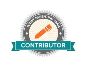 ODAY.com Parenting Team Parenting Contributor